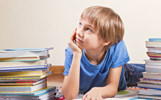 專家提8建議 培養孩子在家自主學習的能力