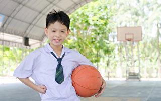 日本小学篮球赛 最后一秒胜负大逆转