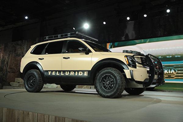 美权威车评机构:2020年最好的五款车