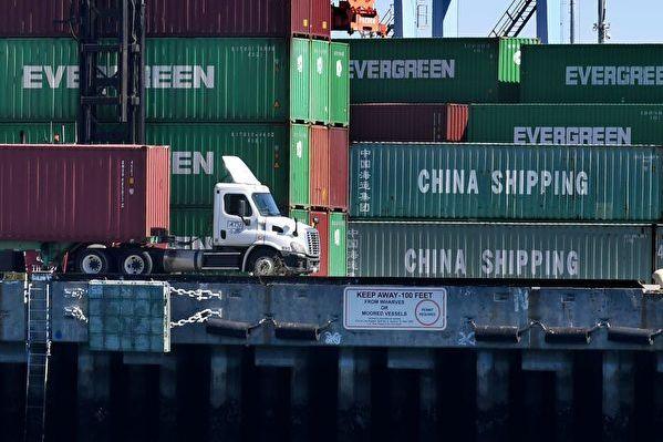 人民幣貶值 中國美元短債成本劇增