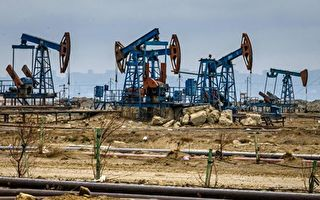陳思敏:中美談判前中石油突撤伊朗專案背後