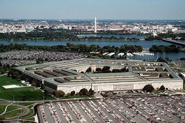 分析:国防部缩减部队规模 恐危及美军战力