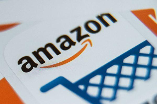霍利提法案 打击谷歌亚马逊等公司巨大权力