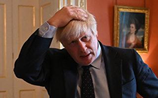 硬脱欧计划挫败 英首相决定或提前大选