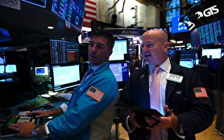 若在美股「被下市」 中企或湧入香港掛牌