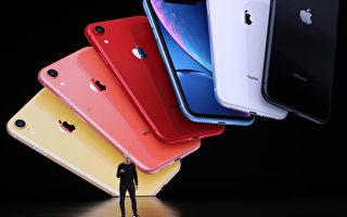 苹果今年或发布iPhone 12 Pro系列 有何看点