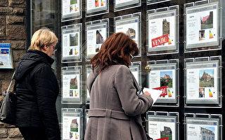 先租再買 法國未來購房不用首付