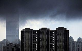 城市买房难度排行 深圳需不吃不喝30年