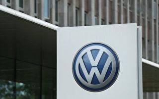 安全气囊问题 大众和保时捷全球召回22万汽车