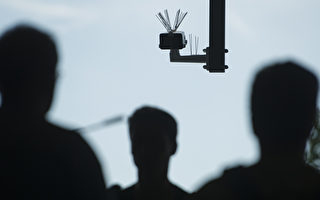澳拟推面部识别数据库 维州匹配驾照照片打击犯罪