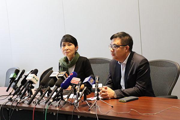 8.31港警恐击 10天后官方澄清 议员质疑