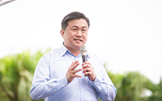 《台北法案》通過 將可反制中共霸凌台灣
