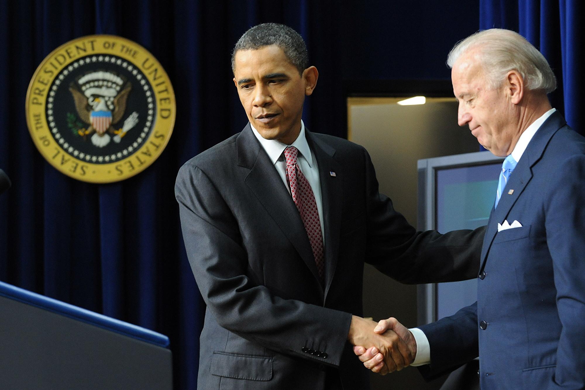 何清漣:中美貿易戰暫停的「烏克蘭因素」