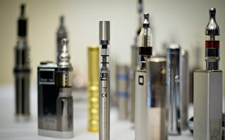 华州将加强监管电子烟产品