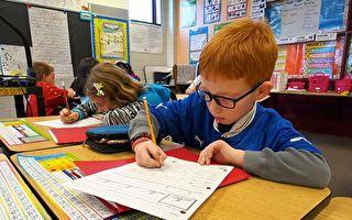 提高華州中小學生統考成績任重道遠