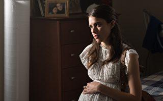 《冲击真相》影评:怀孕之谜 背后真相令人吃惊