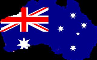 澳洲調查中共干政 工黨華人顧問家遭搜查