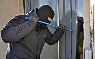 冒充煤气公司雇员 墨尔本男子入室抢劫获刑