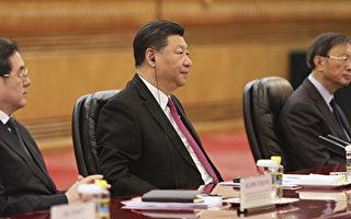 周曉輝:林鄭正式撤回修例 北京打什麼主意?