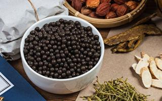 六味地黄丸有什么功效、能治疗那些疾病和症状?(Shutterstock)