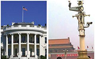 魏京生:第二次冷戰開始了嗎?