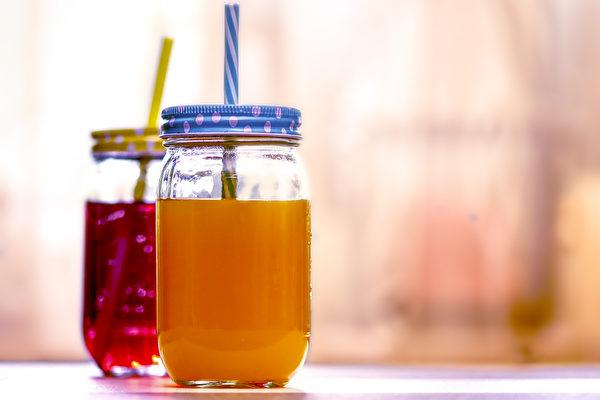 你常喝的飲料,可能暗藏5大地雷。(Pixabay)