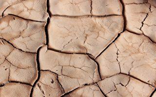 維州水價激增 絕望農戶吁政府公開水權信息