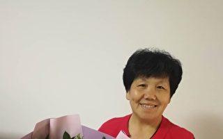 北京法轮功学员胡秀荣遭绑架 女儿海外吁营救