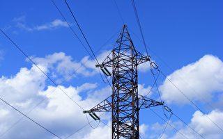 政府干預見效 維州家庭電費下降