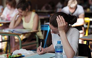 雇主抱怨畢業生讀寫算能力 維州改革GAT考試