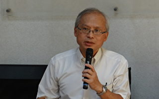 台灣人壽命創新高80.7歲 台北市居冠