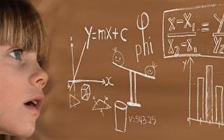 墨尔本天才儿童 五岁会编程九岁升初中