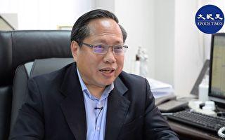 國際特赦報告港警濫用暴力 何俊仁籲收集證據