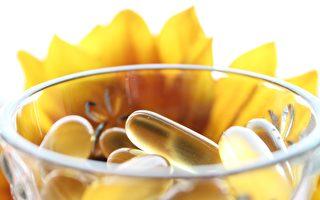 澳半數天然補品被添加藥物或受污染
