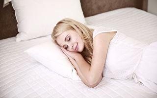 调查:睡眠不足障碍健康 逾三成澳人担心
