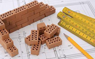 網購裝修所需工具、材料和配件