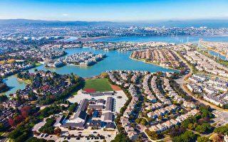 八月湾区房市仍健朗 买家更有议价空间