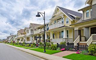 基奇納-滑鐵盧房價便宜 吸引首次買家