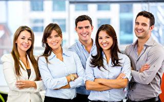 白領和灰領:開心個人工作 憂心國家經濟