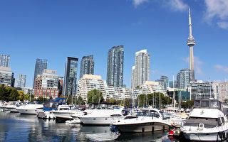 全球安全城市排名 多伦多居北美第一