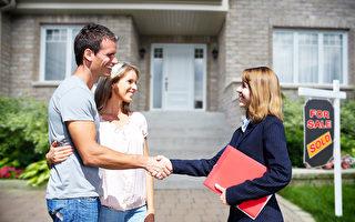 年收入78,373元 多伦多买房得攒钱32年