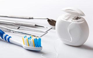 安省洗牙師替妻子洗牙 被剝奪執照