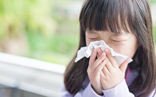 秋季已出现流感病例 2019年加国流感季预测