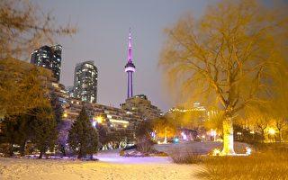 加拿大约会最贵的城市竟是她