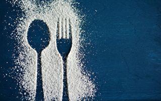 少喝饮料 泰国10月加倍征含糖饮料税