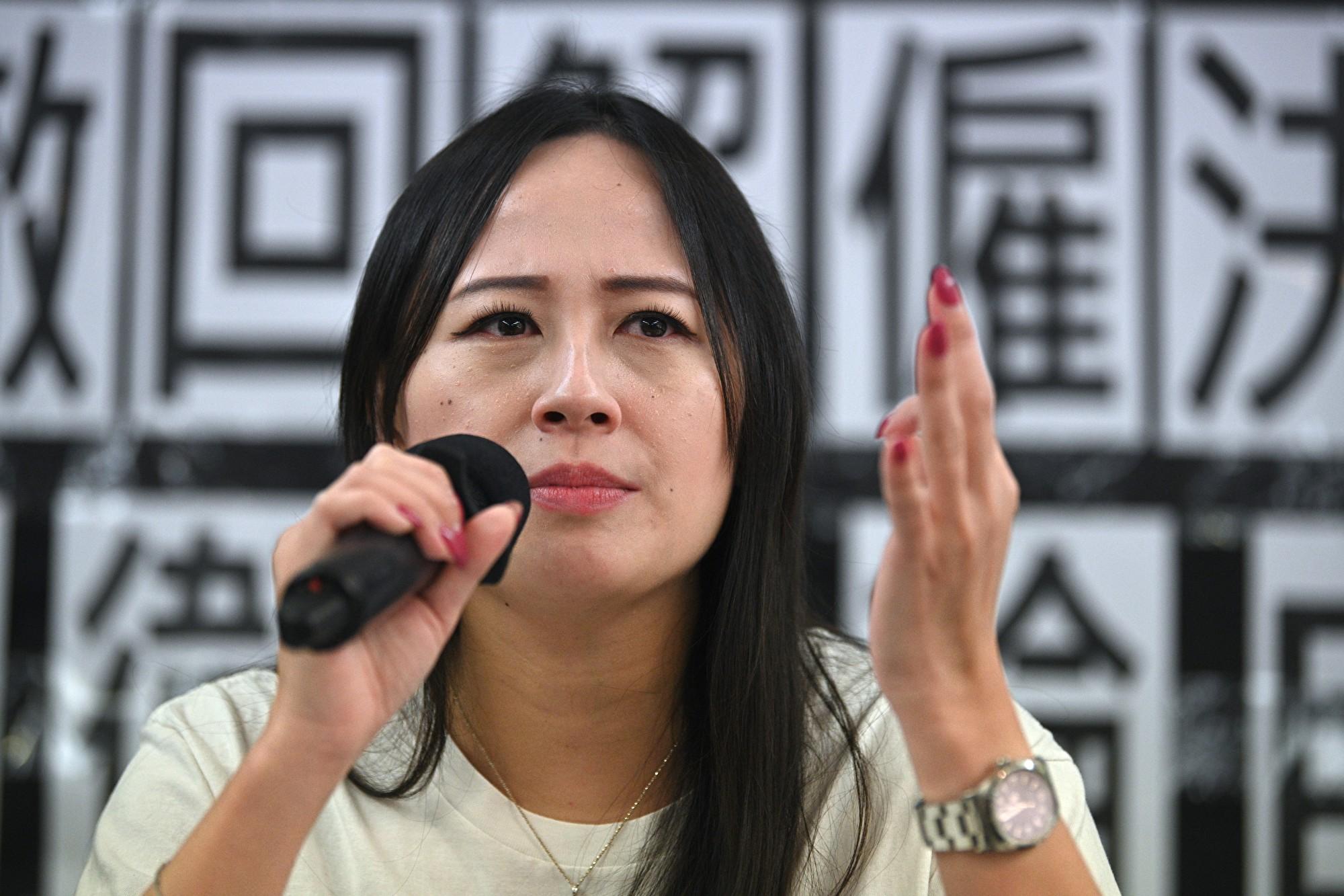政治清洗?港空勤工會促國泰解釋裁員數十人
