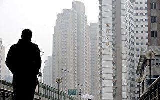 中共加速公私合營 民企正被全方位擠壓
