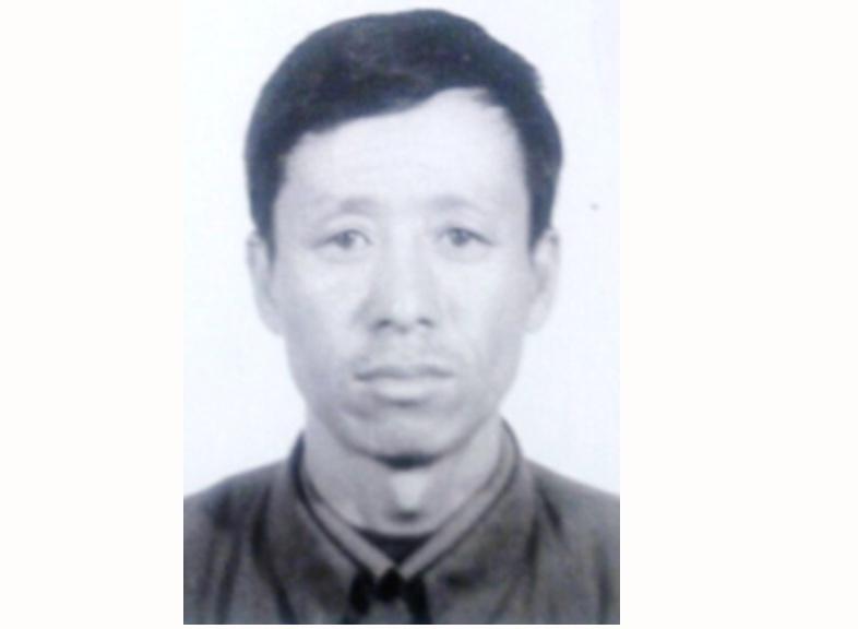 法輪功學員楊勝軍被迫害致死 家人請律師伸冤