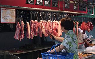 中方同意採購美農產品 陸媒報導仍避重就輕