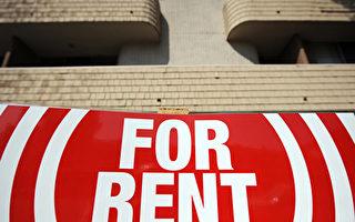 墨尔本租房市场中或存在歧视非裔问题